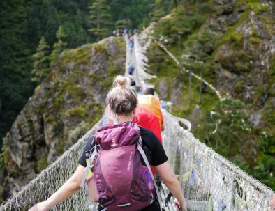 Image - Camping le Chêne 2019 Tallard Hautes-Alpes