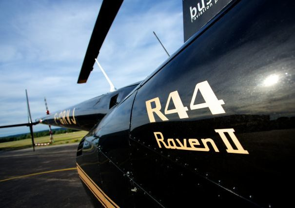 Vol en Hélicoptère proche Camping le Chêne 2019 Tallard Hautes-Alpes